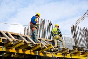 برگ رسید تحویل وسایل حفاظتی به کارگران